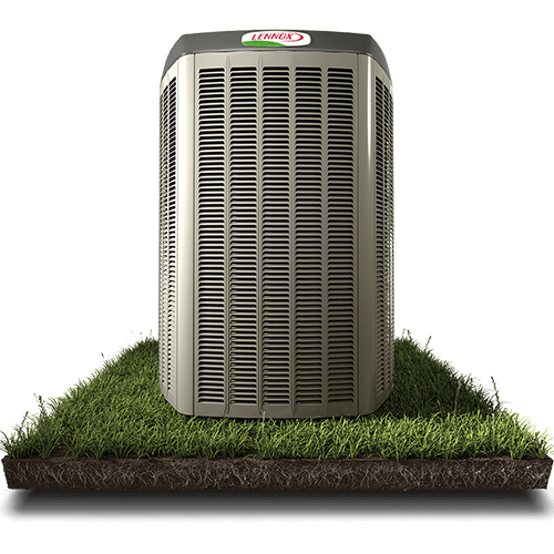 Air Conditioning Replacement, AC Installation & Air Conditioner Installation